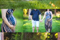 Newborn maternity family brisbane photographer Mummy-n-Me Photography